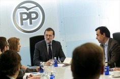 Rajoy se complica más su investidura con otro caso de corrupción | Partido Popular, una visión crítica | Scoop.it