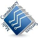 Web Application Development Company | Web Development India | Scoop.it