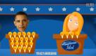 Éxito viral de vídeo que compara cómo ser líder en China, EE.UU y ... - La Prensa de Honduras | Publicidad | Scoop.it