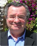 Le travail des seniors aggrave-t-il le chômage des jeunes ? I Jean-François Pouvreau   Entretiens Professionnels   Scoop.it