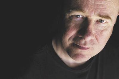 Arnaldur Indridason: «Je n'ai pas fini d'explorer mon personnage, le policier Erlendur» | Le Magazine Littéraire | J'écris mon premier roman | Scoop.it