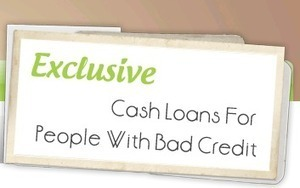 Long term bad credit loan for immeasurable financial solutions | Business Loans For Bad Credit | Scoop.it