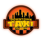 Traveling to Florida and Exploring your Tampa Airport Shuttle Options | Yellow Taxi St.Petersburg | Scoop.it