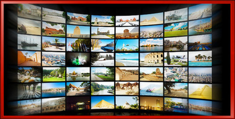 """Why Use Video as a Marketing Tool? It """"TRUMPS"""" written advertisements and """"DESTROYS"""" Direct Mail. - Automotive Digital Marketing Professional Community   Milestone 2 & Milestone 3   Scoop.it"""