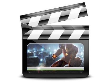 Les 5 meilleurs outils pour faire du montage vidéo en ligne | Quatrième lieu | Scoop.it