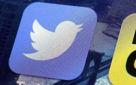 What is Twitter's new Periscope app?   Daring Ed Tech   Scoop.it