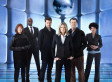 'Fringe' Season 5 Scoop: Anna Torv & Josh Jackson Tease Final Season | Fringe Chronik | Scoop.it