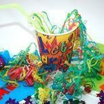List of Party Supplies | eHow | The Best Things About Party Supplies In Melbourne | Scoop.it