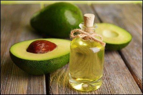 HealthFreedoms – Are Avocado Oil Benefits Equal to Coconut Oil? | WHAT THINGS ARE GMO FOODS OR SUPPORTERS OF MONSANTO? Weather Disasters | Scoop.it