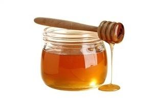 The health benefits of honey   Epicurist: In Victus Veritas   Scoop.it