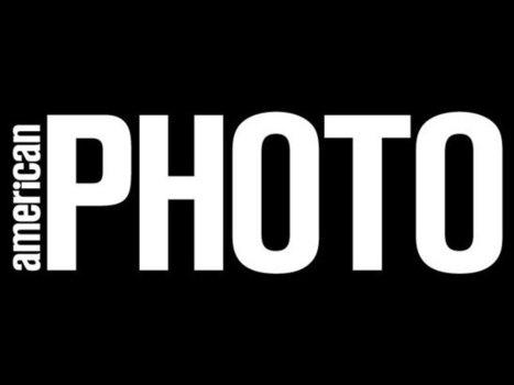 American Photo | bestoftheweb | Scoop.it