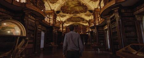 This is how to store human knowledge for eternity | DigitAG& journal | Scoop.it