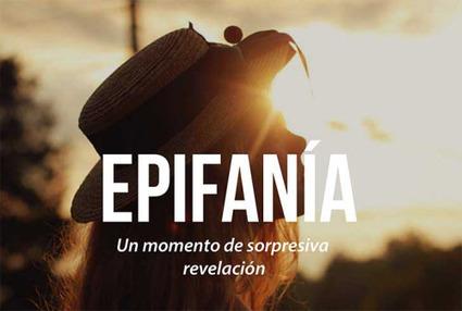 Las 20 palabras más bonitas del idioma español. (Part... | Humor24h | Scoop.it