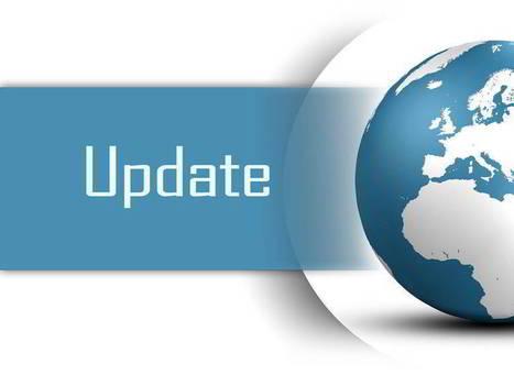 Update June 2014: PBXww v.3338 Overview | Voip information | Scoop.it