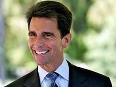 Claiming E-Cigarettes Kill, California Legislator Pushes Vaping Ban - Hit & Run : Reason.com | Tobacco Harm Reduction | Scoop.it