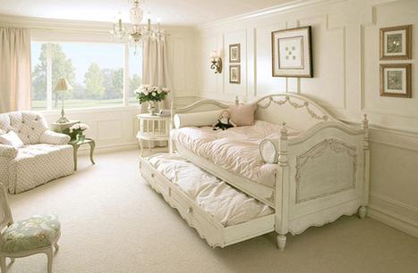 Klasik Beyaz Bebek Odası Takımları ve Fiyatları   Mobilya Modelleri ve Dekorasyon Tavsiyeleri   Scoop.it