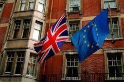 İngiltere Avrupa Birliğinden Çıkma Kararı | SqlOgren | Scoop.it
