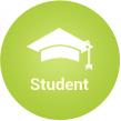 Student Visa  FAQs, Study Abroad FAQs | Visa Communities Forum | Immigration Forum | Scoop.it