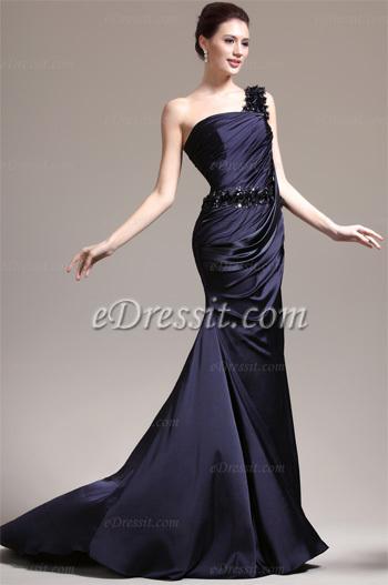 eDressit.com - Buy Prom Dress, Party Dress, Custom Made Dress | Vestido de Fiesta | Scoop.it