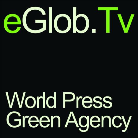Conférence de presse Interactive en ligne... demain - Espace Datapresse | presse en ligne | Scoop.it