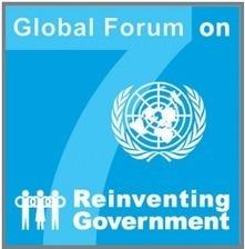 eCivilis » Desarrollo, sociedad de la información y gobierno abierto | E-Government | Scoop.it