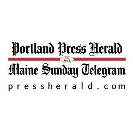 Study committee calls for Maine to act on ocean acidification - The Portland Press Herald / Maine Sunday Telegram | Environment | Scoop.it