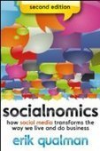 Socialnomics, 2nd Edition - Fox eBook | mm | Scoop.it