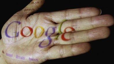Google wins copyright court case   Social Media   Scoop.it