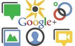The Lowdown on Google+ for Business | Content Marketing and Social Media | Scoop.it