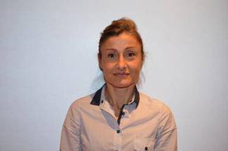 Présentation de l'équipe - Marie-Christine Le Beuvant | Langueux 2014 | Scoop.it