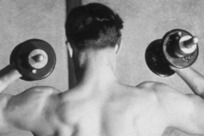 Lifting Weights Can Control Blood Sugar | TIME.com | work out | Scoop.it