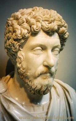 Stoicism Today | WHY BE MORAL? | Scoop.it