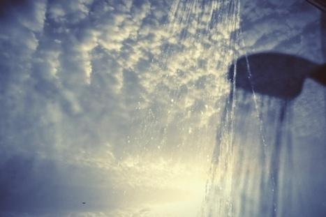 Des serveurs informatiques pour chauffer l'eau des piscines municipales | D'Dline 2020, vecteur du bâtiment durable | Scoop.it