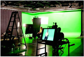 Web Video Service: Video Production Project Implementation   Video Jeeves   Scoop.it
