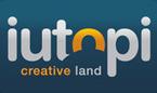Iutopi - Creative Land | Depth and Parallax in games | Scoop.it