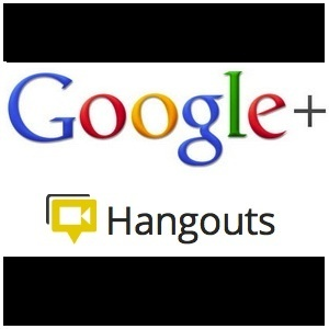 Tips On Planning & Holding Effective Meetings With Google Hangouts | Wiki_Universe | Scoop.it