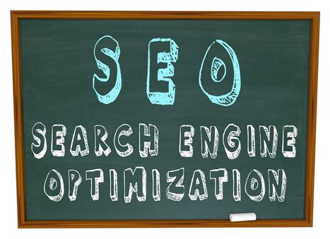 5 Must-Have SEO Tools | Public Relations & Social Media Insight | Scoop.it