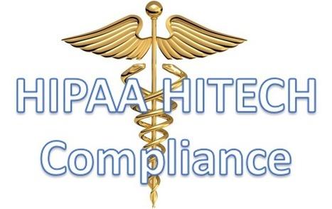 Cavirin Automated Risk Assessment Platform | Security Configuration Management | Scoop.it