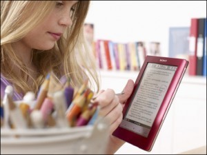 A quoi ressembleront les bibliothèques du futur ? « Afouaiz Sana ... | Docdoc | Scoop.it