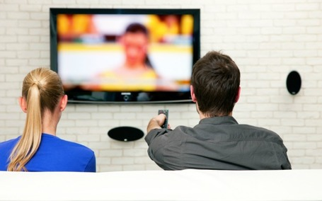 NBC Lets Viewers Buy Items They See on TV Via Their Mobile Device | On Top of TV | Scoop.it