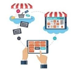 e-Marketing : Nestlé exporte le couponing digital sur Auchan Drive | ITespresso.fr | ADN Web Marketing | Scoop.it