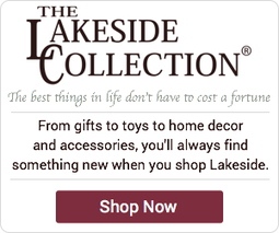 Lakeside Collection Promo Code 2015, Free Shipping, 10 Coupons | Help Me Find Coupons | Scoop.it