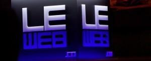 LeWeb12 : Le futur d'internet réside dans les objets connectés | Objet connecté | Scoop.it