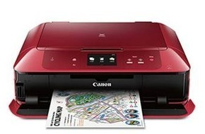 Canon PIXMA MG7752 Driver Free Download - Free Printer Drivers | News Trend Smartphone | Scoop.it