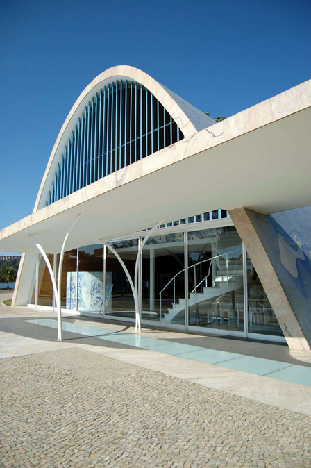 Unesco aceita candidatura do Conjunto da Pampulha a Patrimônio Cultural da Humanidade   BINÓCULO CULTURAL   Monitor de informação para empreendedorismo cultural e criativo    Scoop.it