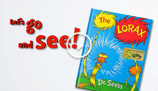 Read Across America | Linking Libraries & Learning | Scoop.it