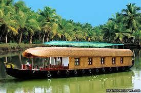 Munnar and Alleppey Tour   mangalamtourism.com   India Tours   Scoop.it