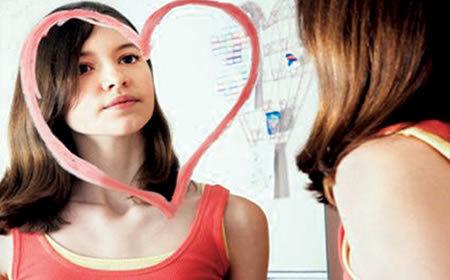 #CoworkideaS; Taller de autoestima y bienestar emocional. | CoworkideaS | Scoop.it