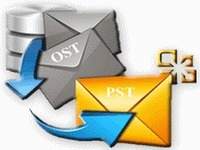 Transfer OST to PST Software for instant OST to PST Transform Process   osttopstrecovery   Scoop.it