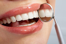 Full Mouth Reconstruction - A Complete Package for Smile Makeover | Cosmetic Dentist | Scoop.it